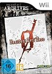 Resident Evil Archives: Resident Evil...