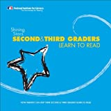 img - for Shining Stars: Second and Third Graders Learn to Read book / textbook / text book