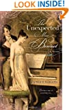 The Unexpected Miss Bennet