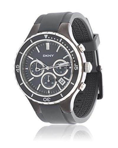 DKNY Reloj NY1470 42 mm