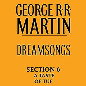 Dreamsongs, Section 6 Audiobook
