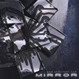 Mirror by Afflicted (2004-06-04)