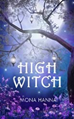 High Witch