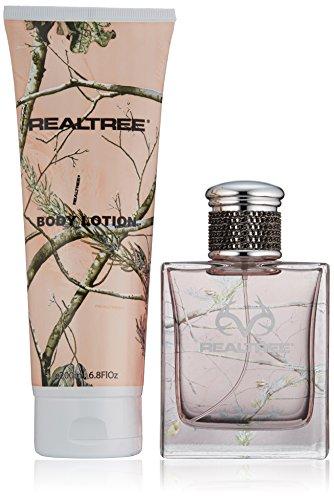 realtree-fragrance-gift-set-for-her