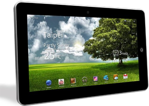 10 inch MID 1006 Google Android 2.2 Touchscreen Tablet PC