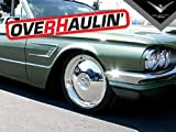Overhaulin': Season 1