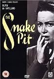 The Snake Pit [DVD] [1948] - Anatole Litvak