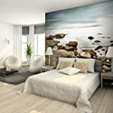 suchergebnis auf f r fototapete schlafzimmer. Black Bedroom Furniture Sets. Home Design Ideas