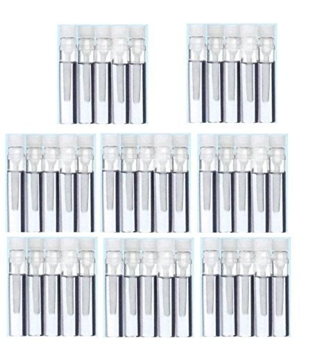 avon-lot-de-40-echantillons-differents-deau-de-parfum-eau-de-toilette