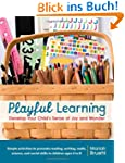 Playful Learning: Develop Your Child'...
