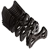 Level-Trek LT80100 10' Sewer Hose Support