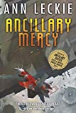 Ancillary Mercy (Imperial Radch) (English Edition)