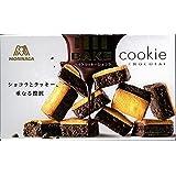 森永 ベイククッキーショコラC 10粒×10個