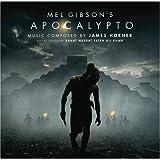 Apocalypto [Original Score]