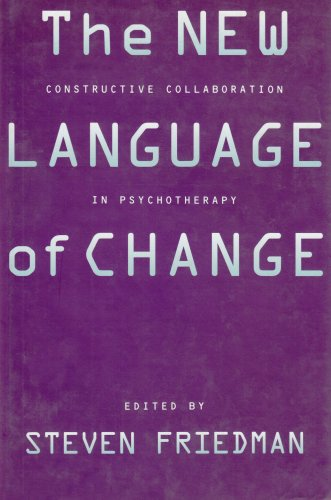 The New Language of Change: Constructive Collaboration in...