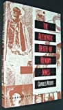 The Authentic Death of Hendry Jones (Western Literature Series) (0874172063) by Charles Neider
