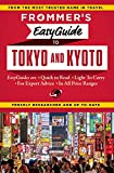 Frommers EasyGuide to Tokyo and Kyoto (Easy Guides)