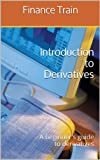 img - for Introduction to Derivatives book / textbook / text book