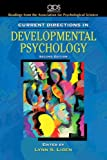 Current Directions in Developmental Psychology (2nd Edition)