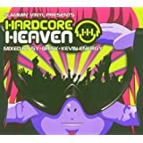 Hardcore Heaven (Mixed By Sy, Brisk And Kevin Energy)