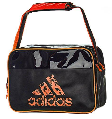 Adidas-Sac-bandoulire-Loisirs-L-Noir