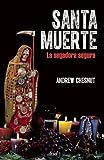 Santa Muerte (Spanish Edition)