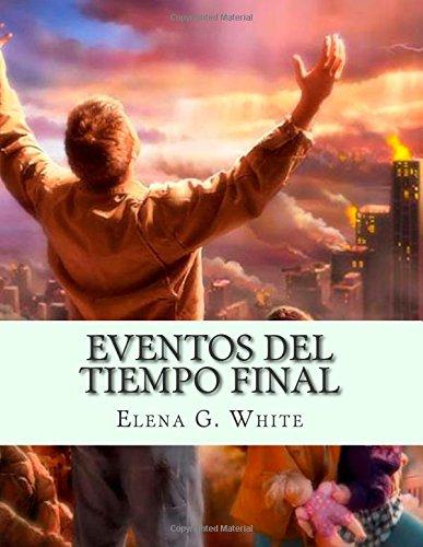 Eventos del Tiempo Final