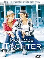 McLeods T�chter - Staffel 1