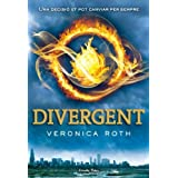 Divergent (L' illa del temps)