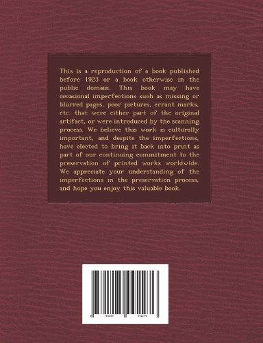 Gesammelte Schriften: Bd. Briefe Aus Paris, 1830-1831, Vierter Band
