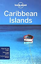 Lonely Planet Caribbean Islands (Multi Country Travel Guide)