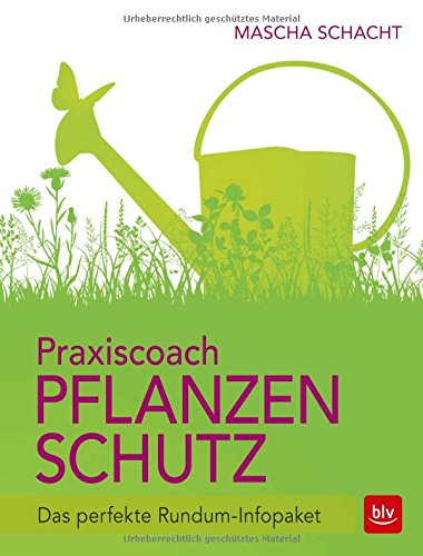 praxiscoach-pflanzenschutz-das-perfekte-rundum-infopaket