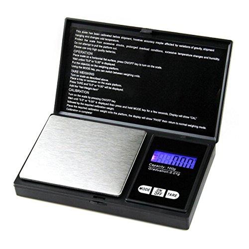 esky-100-x-001g-digital-pocket-scale-for-jewelry-reloading-kitchen-black