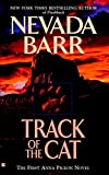 Track of the Cat (An Anna Pigeon Novel) (0425190838) by Barr, Nevada