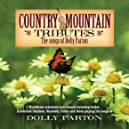 Dolly Parton Tributes CD