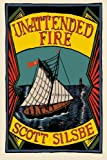 Unattended Fire