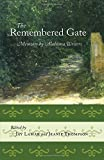 img - for The Remembered Gate: Memoirs By Alabama Writers (Deep South Books) book / textbook / text book