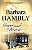Dead and Buried (A Benjamin January Mystery)
