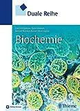 Image de Duale Reihe Biochemie
