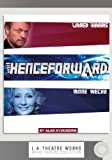 img - for Henceforward... (L.A. Theatre Works Audio Theatre Collections) book / textbook / text book