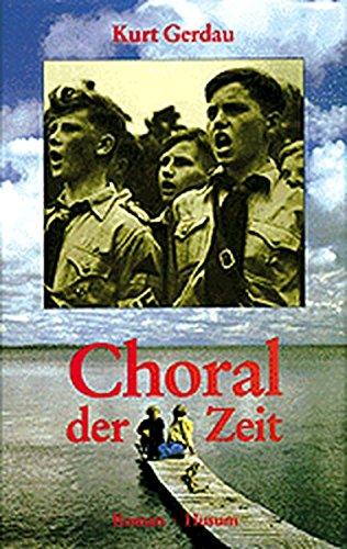 choral-der-zeit-roman-german-edition