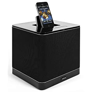 Beste Dockingstations: Arcam rCube