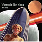 Woman In The Moon [Limited   Soundtrack]