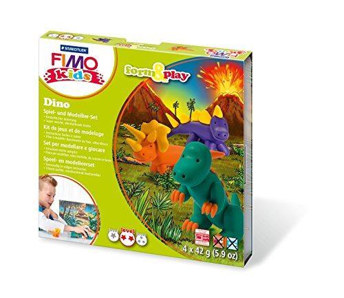 fimo-dino-playtime-and-modelling-set