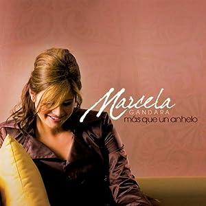 Mas Que Un Anhelo (CD)
