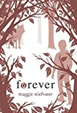 Forever (Shiver) Maggie Stiefvater