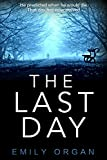The Last Day (English Edition)