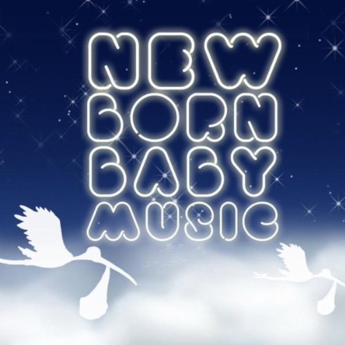 Song For New Born Baby