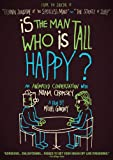 Is the Man Who Is Tall Happy [DVD] [2013] [Region 1] [US Import] [NTSC]