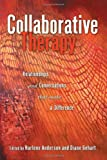 img - for Collaborative Therapy: Relationships And Conversations That Make a Difference book / textbook / text book